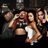 """""""Thugs and the Women Who Love 'Em"""" – Up to 34% Off Play"""