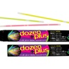 Glow By the Dozen+ Glow-Stick Set