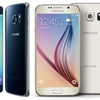 Samsung Galaxy S6 32GB Android Smartphone