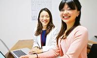 プロが直伝。活躍の場が広がるスキルを身につける≪WEBデザイン1DAYレッスン≫ @日本デザインスクール