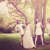 Up to 79% Off Photoshoot Packages from Longshadowimages