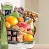 Up to 50% Off Gift Baskets from 1-800-Baskets.com