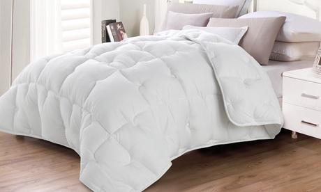 Couette chaude 700g/m² collection Grand Froid de la marque Sampur