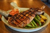 Up to 50% Off Food and Drink at Nick's Riverside Grill