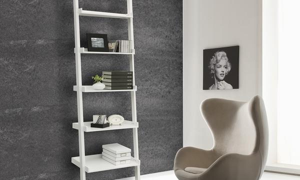 Librerie Moderne A Parete.Librerie Moderne Da Parete Disponibili In 3 Modelli