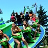 Up to 36% Off Admission at Wild Waves Theme & Water Park
