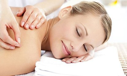 Up to Three 30-Minute Acupuncture Sessions at Dr Everyday Chinese Medicine (Up to 60% Off)