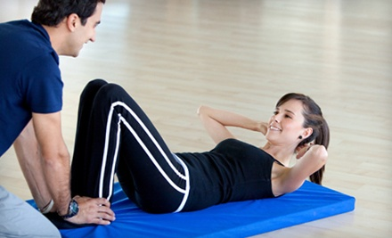 14-Day Fat Furnace Boot Camp (a $147 value) - Fit Body Boot Camp in Deer Park