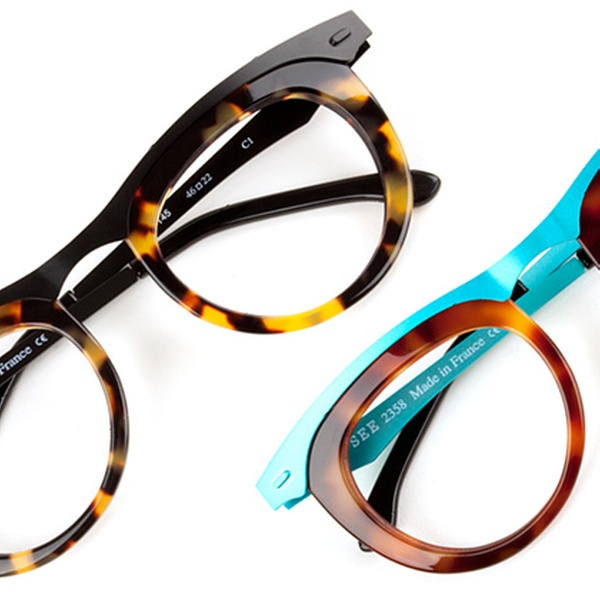 41ed7d296467 Prescription Eyewear - SEE Eyewear | Groupon