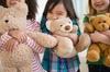 Tots Of Love Child Development Center, LLC - Multiple Locations: One Week of Preschool Childcare from Tots Of Love Child Development Center (55% Off)