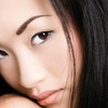 Up to 77% Off Microdermabrasion and Facials