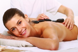 BodyPros: Up to 64% Off 60min massage at BodyPros
