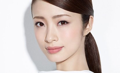 $199 for Microblading Session for Both Eyebrows at Beauty Elements by Amy Vu  ($750 Value)