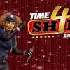 80% Off Time 4 Shine Game Show or Birthday Bash