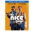 The Nice Guys Blu-ray + DVD + Digital HD Ultraviolet Combo Pack