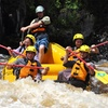 Up to 53% Off a Whitewater-Rafting Trip
