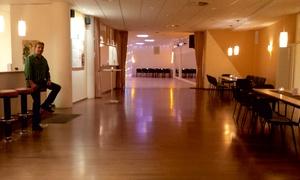 Tanzschule Schimmelpfennig: 8x 90 Min. Tanz-Grundkurs für Singles oder Paare in der Tanzschule Schimmelpfennig (bis zu 47% sparen*)