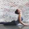 5 o 10 lezioni di Dhyana Yoga