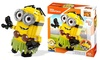 Despicable Me Minion-Figur