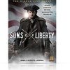 Sons Of Liberty on DVD and Digital