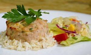 Studio Zdrowia Dietering: Catering dietetyczny z dostawą: 3-dniowa dieta 1000 lub 1200 kcal za 119,99 zł i więcej opcji w Studiu Zdrowia Dietering