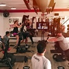 Up to 66% Off Circuit Training at Simply Cardio