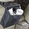 Litter Bags for Vehicles (2-Pack)