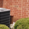 Up to 62% Off Air-Duct Cleaning
