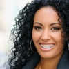 99% Off Orthodontia Package