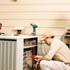 86% Off Heating and A/C Tune-Up from Fresh Air USA