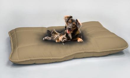 1 o 2 cojines maxy para perros y gatos, disponible en diferentes colores