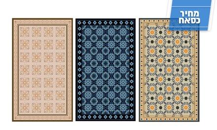 שטיח PVC גדול 90*60 ב-49 ₪, שטיח PVC ענק 120*70 ב-59 ₪ בלבד