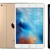 Panzerglasfolie für iPad