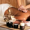 Up to 54% Off Spa Services