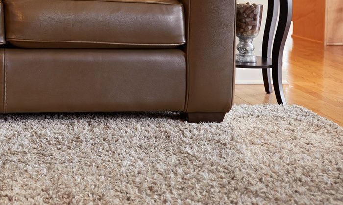be green carpet cleaning dallas carpet cleaning for three four or five