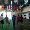 67% Off CrossFit Classes at Summit Strength