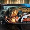 Cabela's Dangerous Hunts 2011 with Top Shot Elite for PS3