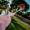 45% Off One Engagement Photo Shoot