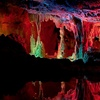 Up to 40% Off Guided Cave Tour