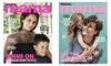 Fabulous Mama magazine