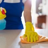 Up to 69% Off House Cleaning Services from Pilar's Cleaning