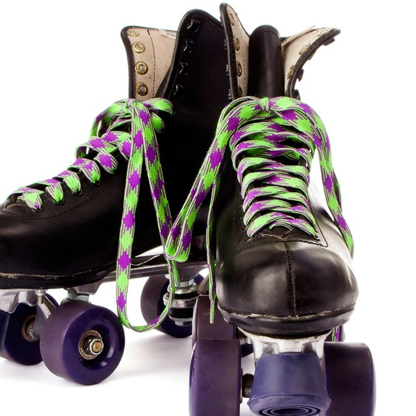 roller skate company coupon code