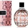Jimmy Choo Eau de Parfum for Women