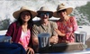 Up to 39% Off Cruise from SW Florida Boat Tours