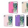 Incipio DualPro iPhone 7 Case