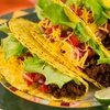 15% Cash Back at Tex Mex Joe's
