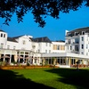 Bournemouth: 1 or 2 Nights with Breakfast
