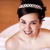 Up to 76% Off Bridal Salon Services in Scarsdale