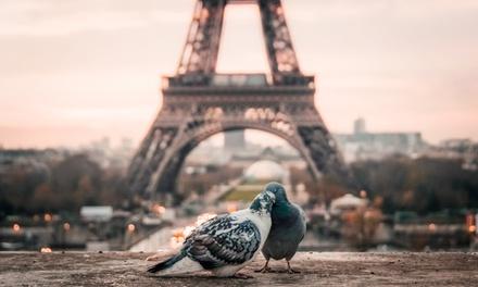 París: habitación Queen para 2 personas con desayuno en Ibis Styles Paris Boulogne Marcel Sembat