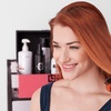 49% Off Blow-Drying Services